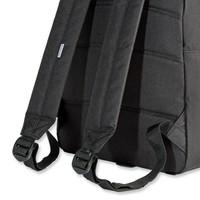 Trade Backpack Zwart Rugzak