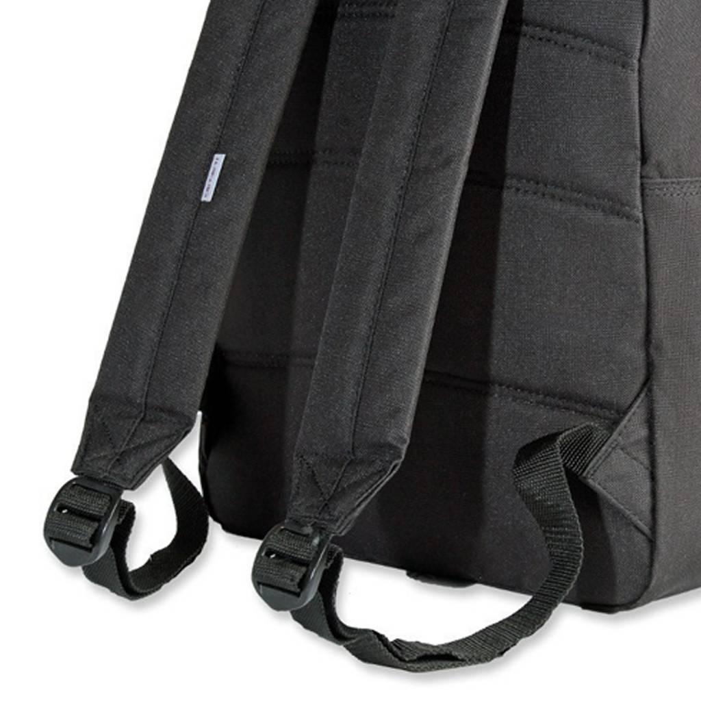 20cdc15dc31 Carhartt Trade Backpack Zwart Rugzak