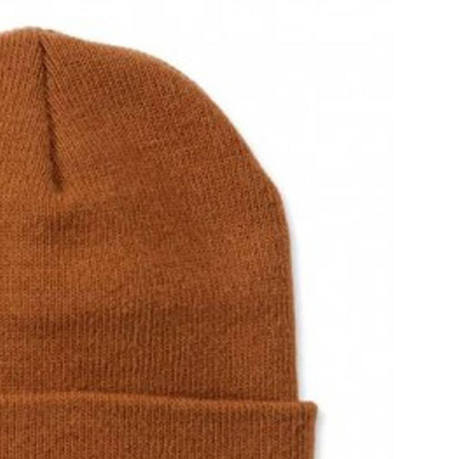 Watch Hat Bruin Muts