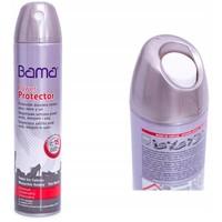 Bama S52A Wax-Creme Kleurloos 50 ml Onderhoud