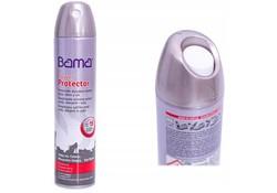 Bama A26 Power Protector 400 ml Onderhoud Schoenen en Kleding