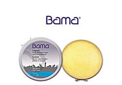 Bama A90 Leervet Blank Voor Gladleer 100 ml.
