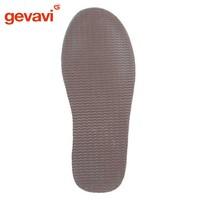 GV04 Torna Stone Pantoffels Uniseks