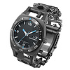 Leatherman  Tread Tempo Black Horloge