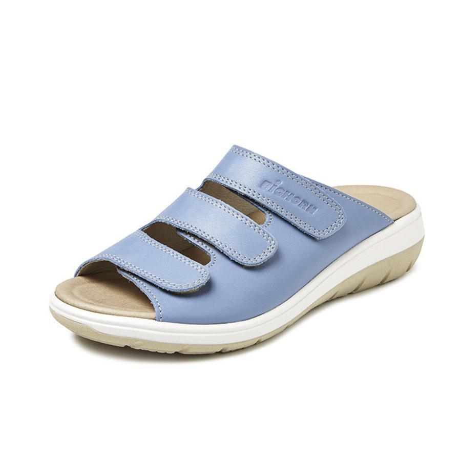 Bighorn - 4201 slipper turquoise