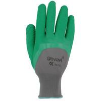GP04 Garden Groen Handschoenen
