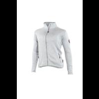 Ten Degrees GT02 Teddy Sweaterfleece Jacket Dames