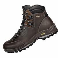 Anden Bruin Onbeveiligde Werkschoenen