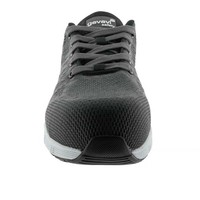 GS73 Modena S3 Zwart Werkschoenen