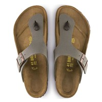 Ramses Stone Slippers Heren