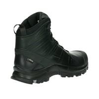Black Eagle 50  Zwart S3 Werkschoenen