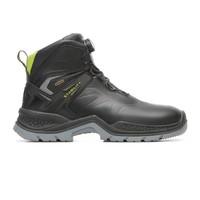 Makalu Evo S3 zwart Werkschoenen