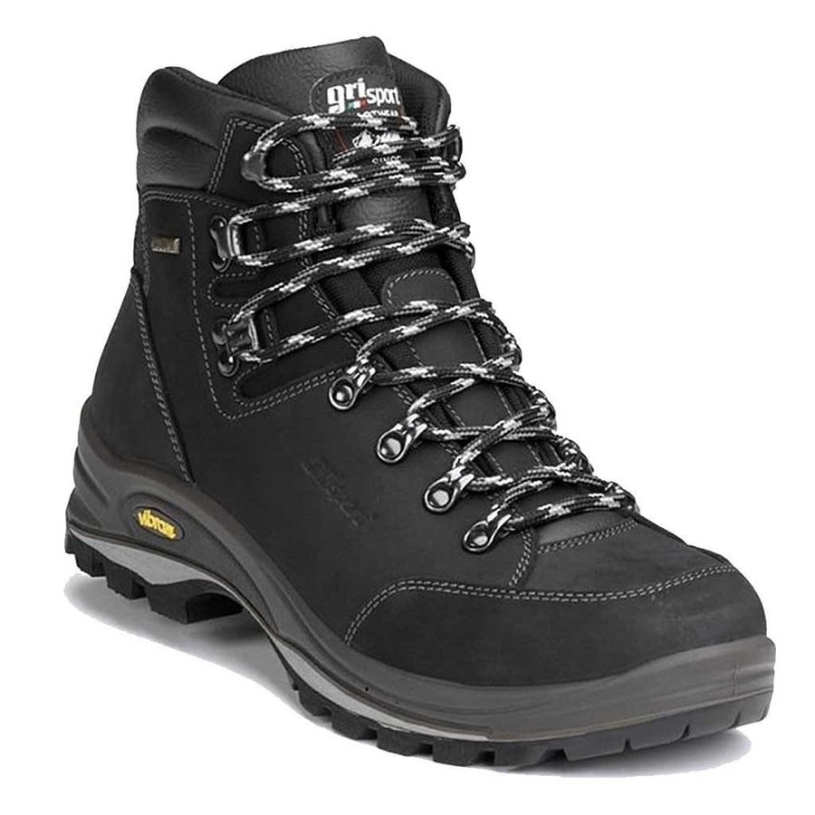 Anden Zwart Onbeveiligde Werkschoenen