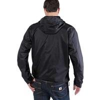 Rockford Jacket Tarmac Heren