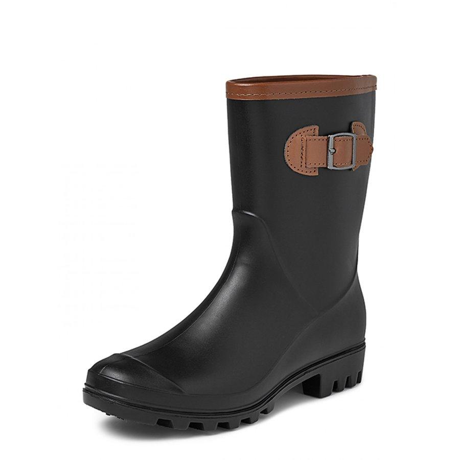 Gevavi boots - Laura dameslaars pvc
