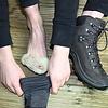 Walkingland VoetWol  - Stop Blaren 30 Gram