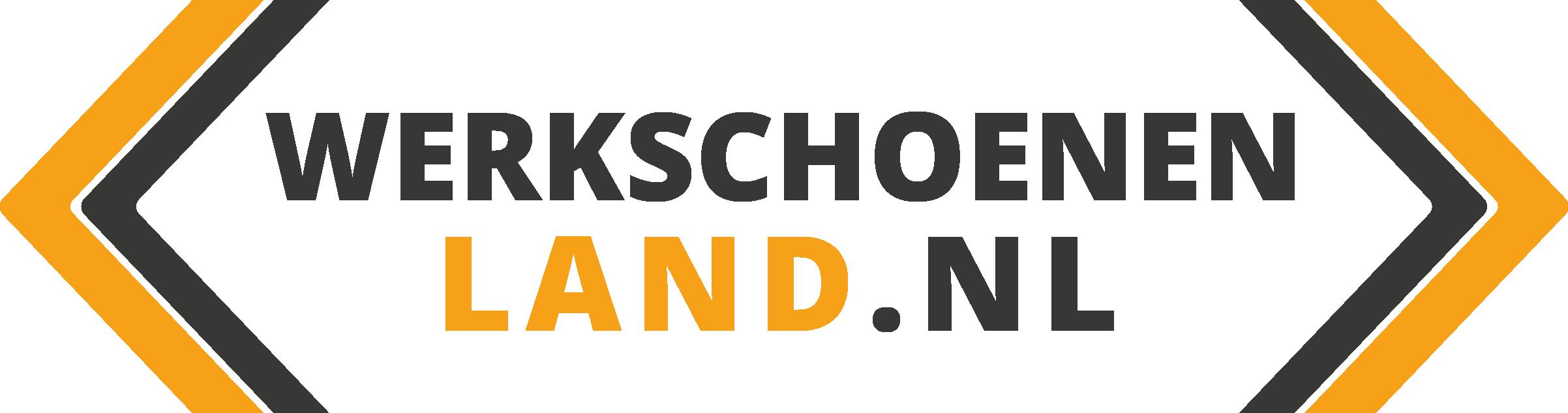 Werkschoenenland.nl