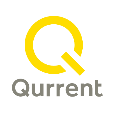 Qurrent1