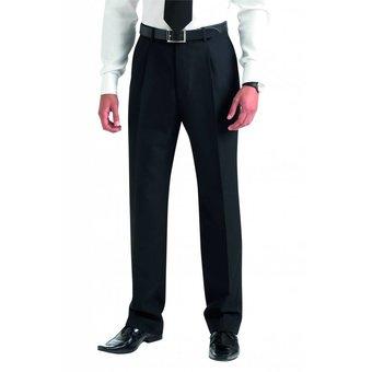 Pantalon Principle