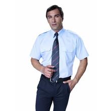 TEWI Piloten overhemd
