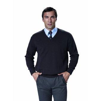 TEWI Pullover lange mouwen
