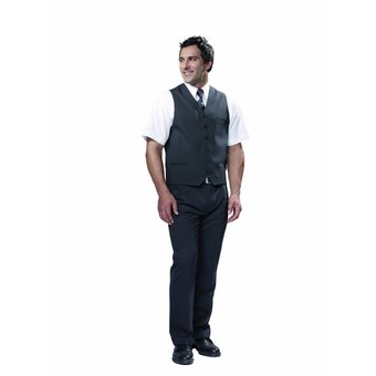 Pantalon Elegance
