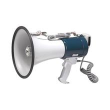 Megafoon 25 Watt
