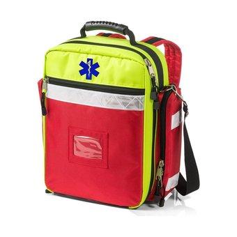 PFS Medical Rescuebag EHBO - BHV rugtas