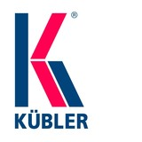 KUBLER