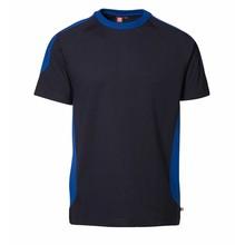 ID PRO Wear T-shirt contrast