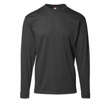 ID PRO Wear T-shirt lange mouwen
