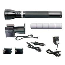 MAGLITE MagCharger LED oplaadbaar