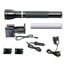 MAGLITE MagCharger LED