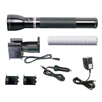 MAGLITE MagCharger LED R4019