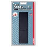 MAGLITE Nylon houder voor Maglite Micro