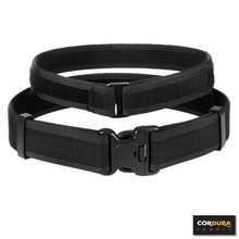 CORDURA Duty belt