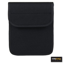 CORDURA Document houder