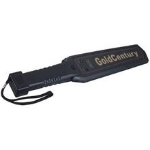 Handscanner GC01