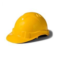 M-SAFE Veiligheidshelm