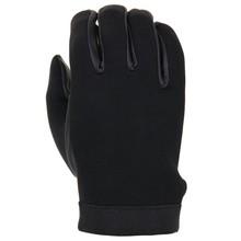 Neopreen handschoen