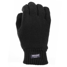 Handschoen thinsulate 100% acryl