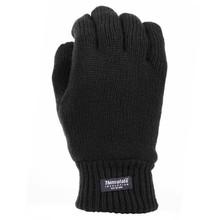 Thinsulate handschoen
