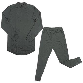 Thermo onderkleding extreme