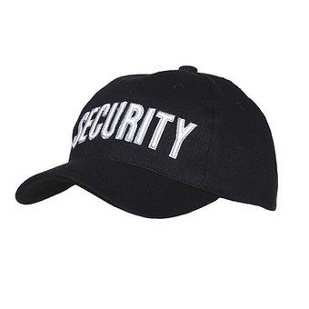 FOSTEX Baseball cap SECURITY
