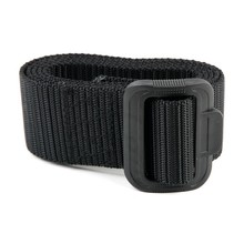 Security riem 100% nylon