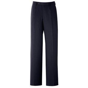 Heren Pantalon Premium Comfort Fit