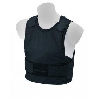MLE Steek- en kogelwerend Emergency Rescue vest