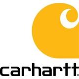 CARTHARTT