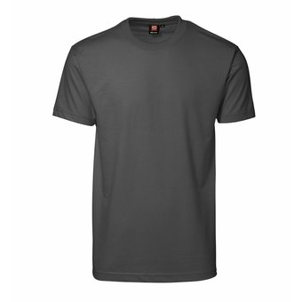 ID Ladies' PRO wear T-shirt