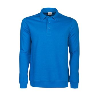 Sweatshirt HOMERUN Unisex